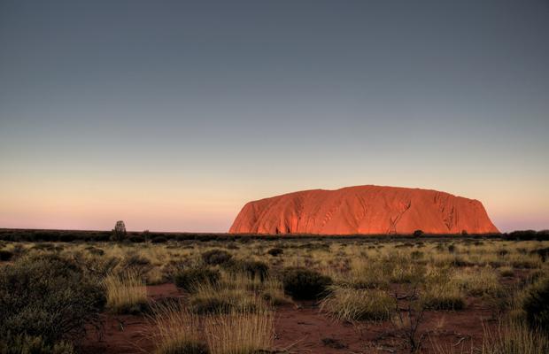 4 Ways to Save in Uluru, Australia's Most Expensive Destination