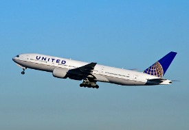 United Airlines Adds Daily Direct Flights between NYC and Istanbul
