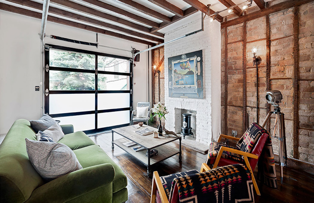 Brooklyn & Beyond: NYC's Outer Borough Hotels