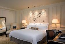 $249/Nt+: San Diego 4-Diamond Hotel w/Suite & Breakfast