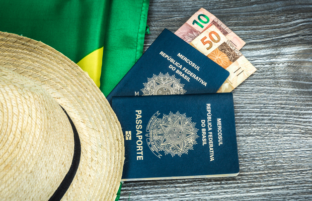 Budgeting for Vacation? Don't Overlook These 6 Frequently Forgotten Expenses