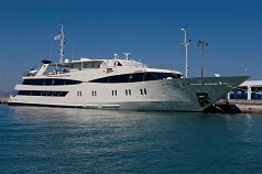 Save up to 50% on Variety Cruises