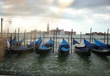 10 Romantic Reasons to Visit Venice Off-Season