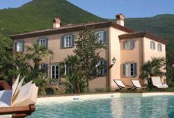 48-Hour Villa Sale Starting Wednesday