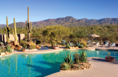 All-Inclusive Arizona Resort Getaway For 2 From $1,195