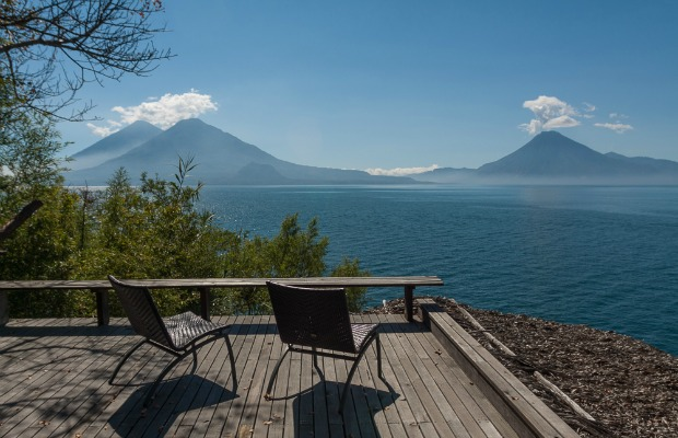 Stay 3 Ways: From Budget to Splurge in Guatemala