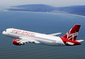 JetBlue and Virgin America Announce New Frequent Flyer Perks