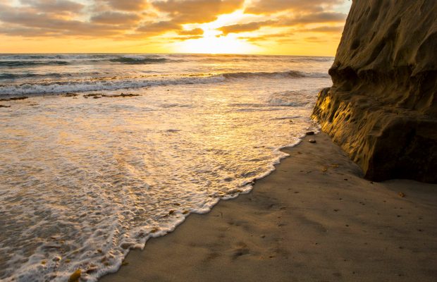 What to Do in Carlsbad (Beyond Legoland)