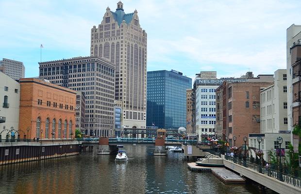 48 Hours in Milwaukee