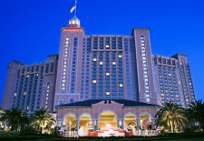 $169+: Low Rates at Posh Orlando Resort This December