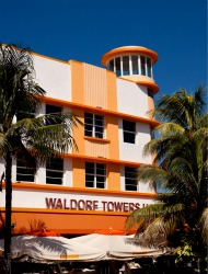 Miami's New Waldorf Hotel Offers 33% Discounts in December