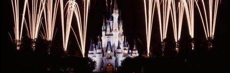 Top 10 Ways to Save Money at Disney Parks