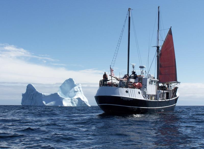 Save up to $5,000 on Expedition Cruises