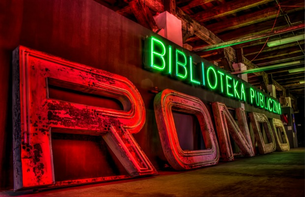 As the Lights Fade: Neon Museums, Tours, and Hotels Around the World