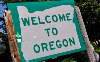 Mixing Business and Pleasure: Quick Escapes in Portland