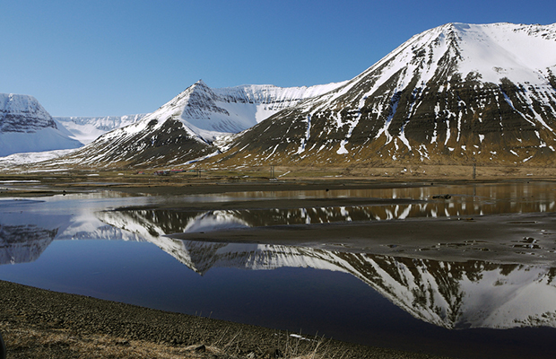 5 Reasons to Visit the Westfjords, Iceland's Most Remote Region