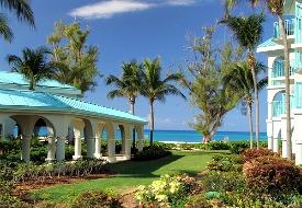 $151+: Grand Cayman 4-Star Resort w/$200 in Extras, 20% Off