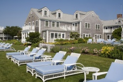 Post-Labor Day Deals on Nantucket, Cape Cod, and Martha's Vineyard