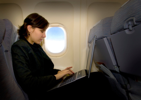 Mile-High Wi-Fi Rates Could Drop