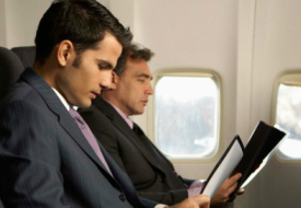 JetBlue to Offer Free Wi-Fi on Flights in 2013