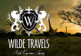 Save 10% on Off-the-Beaten-Path LGBT Tours with Wilde Travels