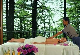India's Best Spa Retreats: 4 Splurge-Worthy and Great-Value Picks