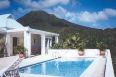 Luxe Caribbean Villa 3-Day Sale from $92/Nt