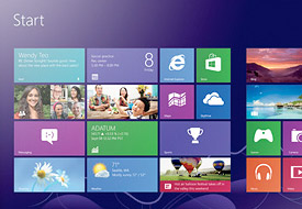 Which Windows 8 Laptop Should The Business Traveler Buy?