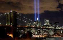 Does New Ground Zero Hotel Exploit or Embrace 9/11?