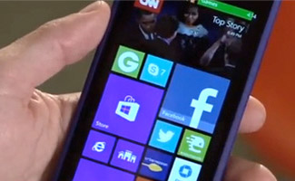 Tech Tuesday: Quarterly Roundup of the Best Travel Apps for Windows Phone