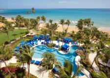 $111+: Puerto Rico 4-Star Resort, Save 35%
