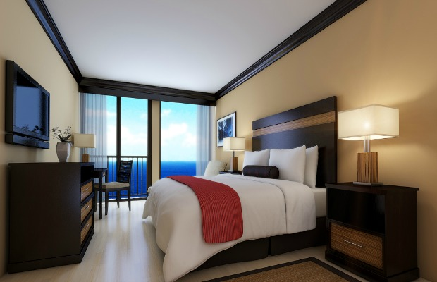 9 Easy Ways to Save on Your Next Hotel Stay