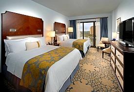 $125: Orlando: 4-Star Disney Resort this Summer, Save 40%