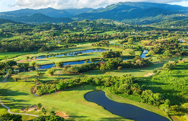 Finally: Wyndham Brings a Real All-Inclusive Deal to Puerto Rico