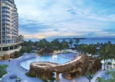 $369+: Bahamas Winter Vacation w/Air, Save 60%