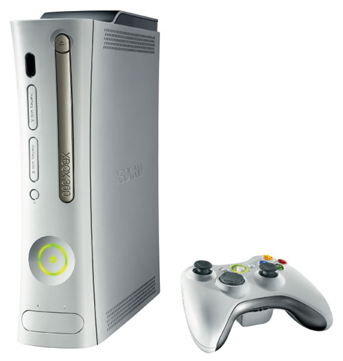 $1 Million Lawsuit for an Xbox Gone Missing