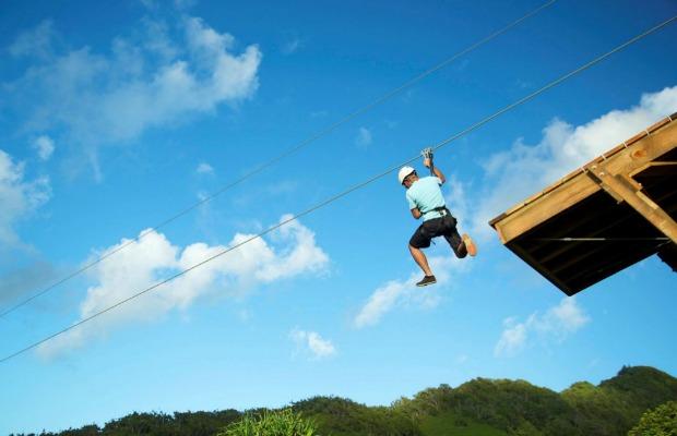 Hawaii's Big Island: The 10 Very Best Activities